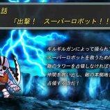 Скриншот 3rd Super Robot Wars Z Jigoku Henfor