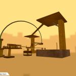 Скриншот King Machine – Изображение 5