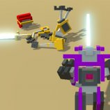 Скриншот Clone Drone in the Danger Zone – Изображение 8
