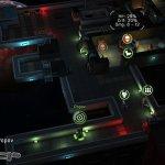 Скриншот Shadow Corps – Изображение 1