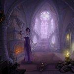 Скриншот Vampyre Story, A – Изображение 31