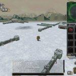 Скриншот Steel Giants – Изображение 2