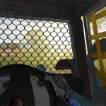 Скриншот The Buggy: Make, Ride, Win! – Изображение 26