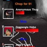 Скриншот StabStab – Изображение 1