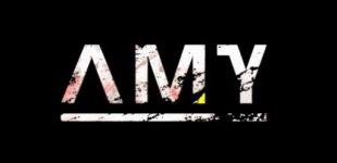 Amy. Видео #4