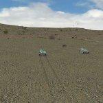 Скриншот Panzer Command: Ostfront – Изображение 36
