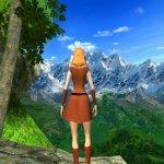 Скриншот Mirrorland – Изображение 12