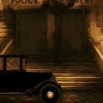Скриншот Casino Noir – Изображение 10