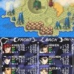 Скриншот Super Robot Taisen OG Saga: Endless Frontier – Изображение 11
