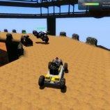 Скриншот Planet Explorers