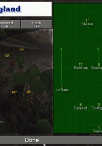 Обложка Championship Manager Season 97/98