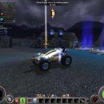 Скриншот Auto Assault – Изображение 99