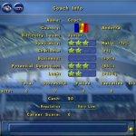 Скриншот Tennis Elbow Manager – Изображение 1