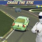 Скриншот Top Gear: Extreme Parking  – Изображение 3