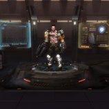 Скриншот CRONIX