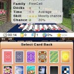 Скриншот Solitaire Overload Plus – Изображение 20