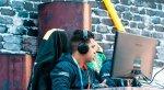 Cross Fire на World Cyber Games: хроника событий - Изображение 147