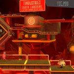 Скриншот Runner2: Future Legend of Rhythm Alien – Изображение 7