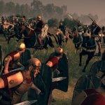 Скриншот Total War: Rome II - Hannibal at the Gates – Изображение 4