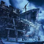 Скриншот The Witcher 3: Wild Hunt – Изображение 79