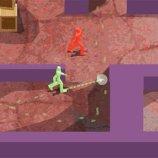 Скриншот Rogue Agent – Изображение 2