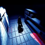 Скриншот Private Infiltrator – Изображение 12