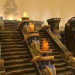 Скриншот Lost Titans – Изображение 2