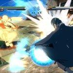 Скриншот Naruto Shippuden: Ultimate Ninja Storm 4 - Road to Boruto – Изображение 18