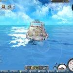 Скриншот Grand Mer – Изображение 6