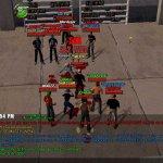 Скриншот PrisonServer: The Online Prison – Изображение 26