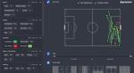 До конца года в серии Football Manager выйдут три игры - Изображение 4