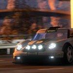 Скриншот TrackMania 2: Valley – Изображение 15