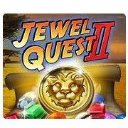 Обложка Jewel Quest 2