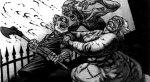 World of Darkness: №1. Мифология и основы - Изображение 6