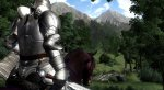 Bioshock и еще 3 события из истории игровой индустрии - Изображение 49