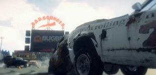 Wreckfest. Видео #1
