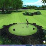 Скриншот Golfstar – Изображение 5