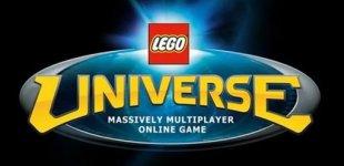 LEGO Universe. Видео #4