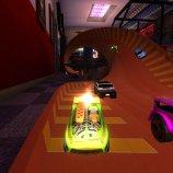 Скриншот Hot Wheels Beat That – Изображение 4