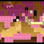 Скриншот Sugar Cube: Bittersweet Factory – Изображение 17