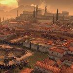 Скриншот Total War: Rome II - Black Sea Colonies Culture Pack – Изображение 4