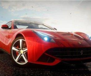 Появился новый трейлер Need for Speed: Rivals