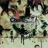 Скриншот Chaos;Child