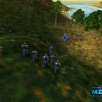 Скриншот Mutant Chronicles: Warzone Online – Изображение 12