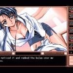 Скриншот True Love – Изображение 10
