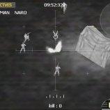 Скриншот AC-130 – Изображение 2