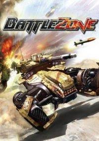 Обложка Battlezone
