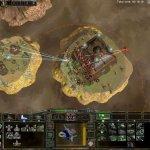 Скриншот Perimeter: Emperor's Testament – Изображение 69