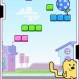 Скриншот Wubbzy's Kickety-Kick Ball Bounce Out – Изображение 3