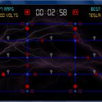 Скриншот EMF – Изображение 5